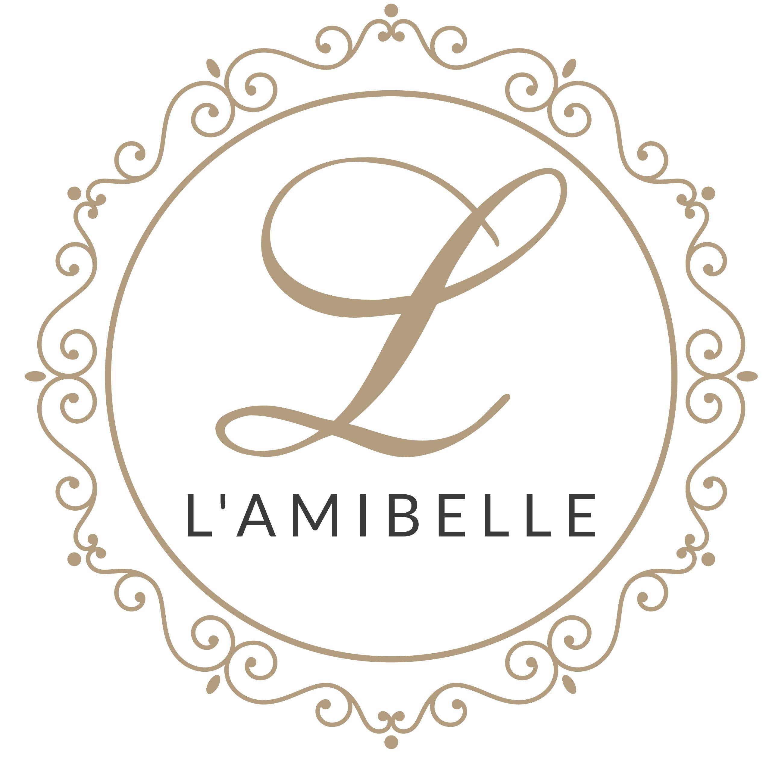 Logo-zugeschnitten