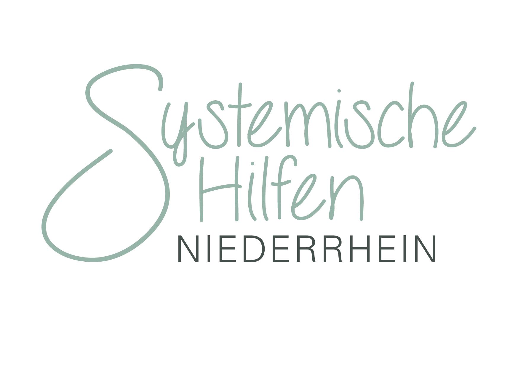 SHN_Logo_rgb
