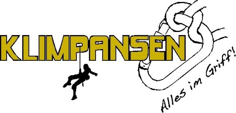 Logo_Klimpansen